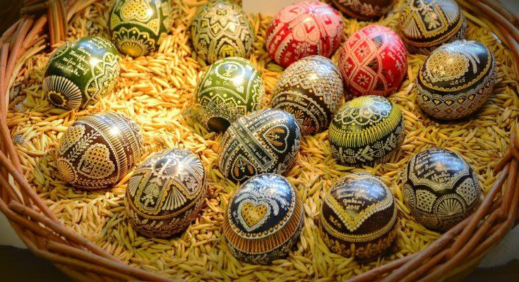 [Obrazek: easter-eggs-637110_1920-735x400.jpg]